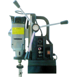 BELFLEX Magnetic Drill MAG...
