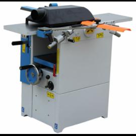 ECO+PLUS Belt Grinder FTX-75-M
