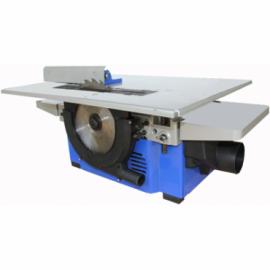 ECO+PLUS Belt Grinder FTX-75-T