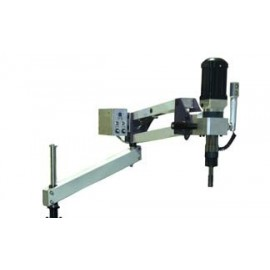 FORTEX Articulated Arm...