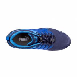 VERTEX Shop Press VH-4 105 mm