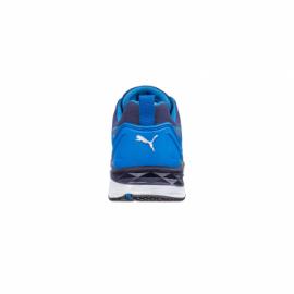 VERTEX Shop Press VH-5 130 mm