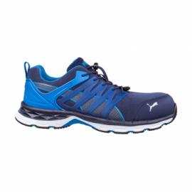 VERTEX Shop Press VH-6 150 mm