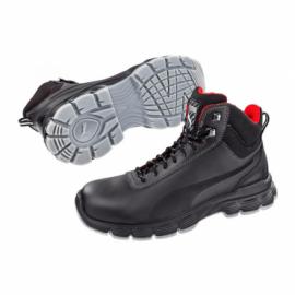 FORTEX Hydraulic Air Floor...
