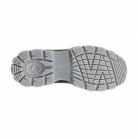 FORTEX Shop Press 20 Ton.