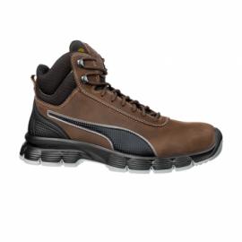 FORTEX Shop Press 12 Ton. -...