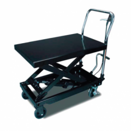 FORTEX Lifting Table Cart...