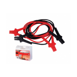 Solter Start Cable CU 35...