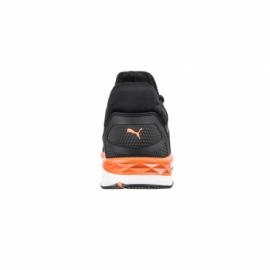 ESCOVA 230V 5726701