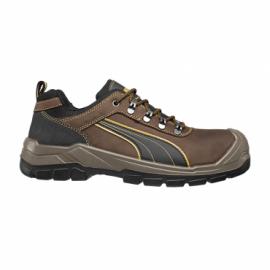 MAQUINA PGAS 8/100 V-HV
