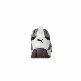 BELFLEX Air Drill SM 704 A