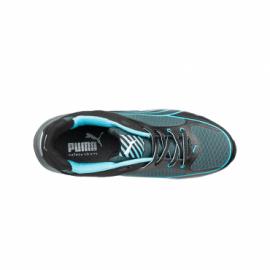 FORTEX Steel Car Seat FTX6201J