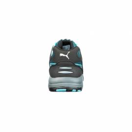 FORTEX Steel Car Seat FTX6100A