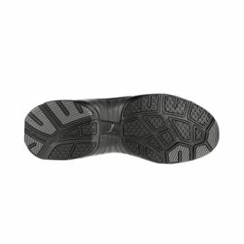 STANLEY® AL-24 GVP Optical...