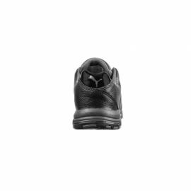 DeWalt Multi-Line Laser...