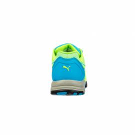 DeWalt Laser Target Card