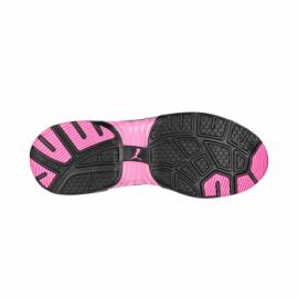 STANLEY® Target Plate GT1