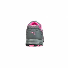DeWalt Tool Connect Laser...
