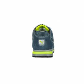 DeWalt Laser Distance Meter...