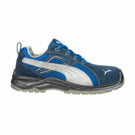 IRWIN Standard Tape Measure...
