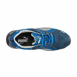 IRWIN Professional Tape...