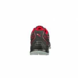STANLEY® Pocket Level...