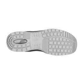 BELFLEX Digital Tachometer...
