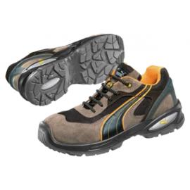 BELFLEX Digital Goniometer...