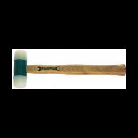 PATTEX SL650 SAPELI PRO