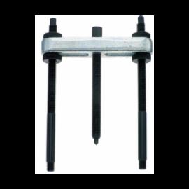 PATTEX SL650 MARFIM R1013 PRO