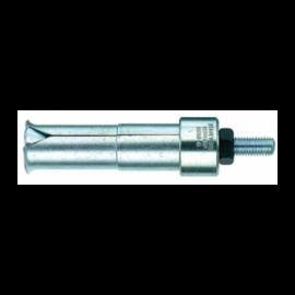 PATTEX SL620 CINZA R7016 PRO