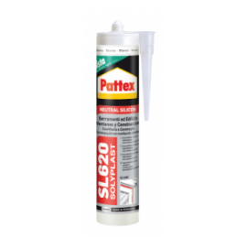 PATTEX SL620 CINZA R7011 PRO