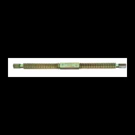 PATTEX SL620 CINZA PRO