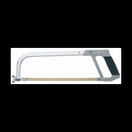 PATTEX SL620 TRANSPARENTE PRO