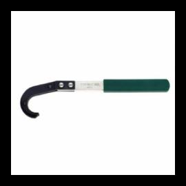 PATTEX SL620 BRANCO R9016 PRO
