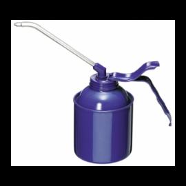 PATTEX AC411 MOGNO/SAPELI PRO