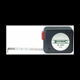 PATTEX SL620 PRETO R9004 PRO