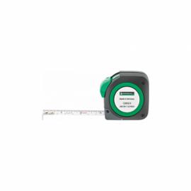 PATTEX AC 411 FAIA PRO