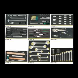 CHEMITOOL Hand Pump