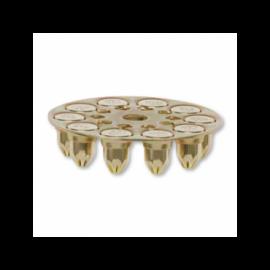 PATTEX SL509 PRETO PRO