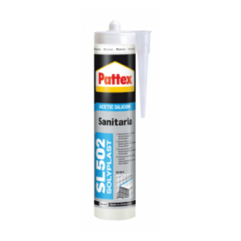PATTEX SL502 TRANSP PRO