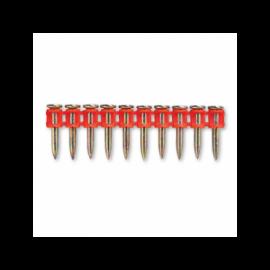 PATTEX SL502 BRANCO R9016 PRO