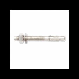 PATTEX SL530 MARMORES...