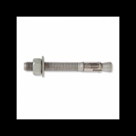 PATTEX SL650 VERDE R6009 PRO