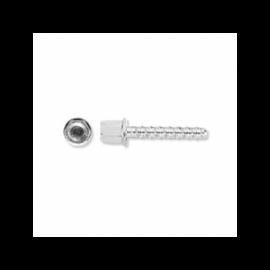 PATTEX SL650 VERDE R6005 PRO