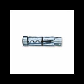 CHEMITOOL M16X125 Chemical...