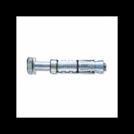 PATTEX SL650 INOX/BRONZE...