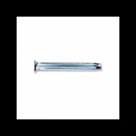PATTEX SL650 CEREJEIRA PRO