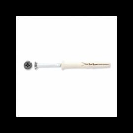 PATTEX CONTACTO LIQUIDO