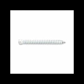 CHEMITOOL Caramel Liquid...